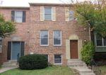 Foreclosed Home en ADAMS WAY, Walkersville, MD - 21793