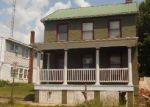 Foreclosed Home en W MAIN ST, Middletown, MD - 21769