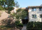 Foreclosed Home en GREEN MOUNTAIN CIR, Columbia, MD - 21044