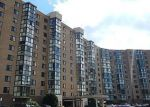Foreclosed Home en N LEISURE WORLD BLVD, Silver Spring, MD - 20906