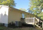 Foreclosed Home en SPRING BRANCH DR, Upper Marlboro, MD - 20772