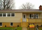 Foreclosed Home en ARCADIA AVE, Capitol Heights, MD - 20743
