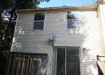 Foreclosed Home en N PLATTE DR, Bowie, MD - 20716