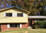 Foreclosed Home en SHERIDAN ST, Lanham, MD - 20706