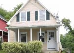 Foreclosed Home en N LIBERTY ST, Centreville, MD - 21617