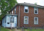 Foreclosed Home en S COMMON RD, Camden, NJ - 08104