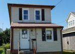 Foreclosed Home in W GARFIELD AVE, Wildwood, NJ - 08260
