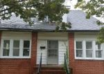 Foreclosed Home en SICKLERVILLE RD, Williamstown, NJ - 08094