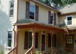 Foreclosed Home en STATE ROUTE 31, Glen Gardner, NJ - 08826