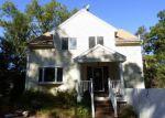 Foreclosed Home en LONGWOOD LAKE RD, Oak Ridge, NJ - 07438