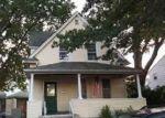 Foreclosed Home en ORONO ST, Clifton, NJ - 07013