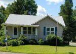 Foreclosed Home en NEWARK POMPTON TPKE, Wayne, NJ - 07470