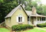 Foreclosed Home en GRANDVIEW RD, Highland Lakes, NJ - 07422