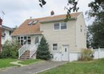 Foreclosed Home en STOCKTON ST, Rahway, NJ - 07065