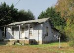 Foreclosed Home in COLEMAN RD, Hampton, TN - 37658