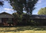 Foreclosed Home in RANDALL DR, Memphis, TN - 38116