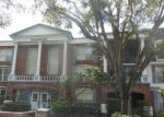 Foreclosed Home in INVERRARY DR, Fort Lauderdale, FL - 33319