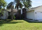 Foreclosed Home in WHITETAIL LN, New Port Richey, FL - 34653