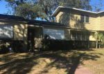 Foreclosed Home en 13TH AVE N, Saint Petersburg, FL - 33710