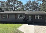 Foreclosed Home en 2ND ST, Sarasota, FL - 34237