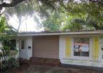 Foreclosed Home en ORIENTA DR, Altamonte Springs, FL - 32701