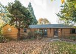 Foreclosed Home en SE JEFFERSON ST, Portland, OR - 97222