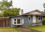 Foreclosed Home en GOODPASTURE ISLAND RD, Eugene, OR - 97401