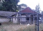 Foreclosed Home in 12TH AVE SW, Seattle, WA - 98146