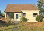 Foreclosed Home en S FIFE ST, Tacoma, WA - 98409