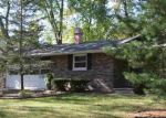 Foreclosed Homes in Green Bay, WI, 54304, ID: F4226503