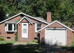 Foreclosed Home en MORNINGSIDE RD, New City, NY - 10956