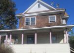 Foreclosed Home en JERSEY AVE, Suffern, NY - 10901