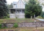 Foreclosed Home en BUFFALO ST, White Haven, PA - 18661