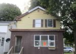 Foreclosed Home en E 6TH ST, Oswego, NY - 13126