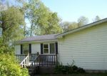 Foreclosed Home en OWENS RD, Fulton, NY - 13069