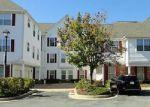 Foreclosed Home en HAWK RISE LN, Owings Mills, MD - 21117