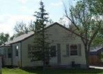 Foreclosed Home en S ELM ST, Casper, WY - 82601