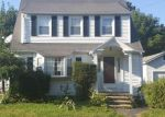 Foreclosed Home en GUILFORD ST, Torrington, CT - 06790
