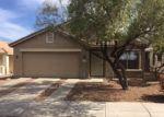 Foreclosed Home en S 1ST AVE, Phoenix, AZ - 85041