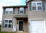 Foreclosed Home en MENLENA CIR, Hanover, PA - 17331