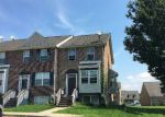 Foreclosed Home en KINA CT, Elkton, MD - 21921