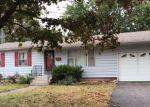 Foreclosed Home en PRATHER LN, Dekalb, IL - 60115