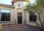 Foreclosed Home en N THUNDER HILLS CT, Phoenix, AZ - 85086