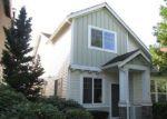 Ejecuciones Hipotecarias en Auburn, WA, 98092, Identificación: F4226687