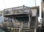 Foreclosed Home in E 22ND AVE, Wildwood, NJ - 08260