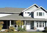 Foreclosed Home en 316TH ST E, Graham, WA - 98338