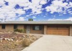 Foreclosed Home en LA BABIA CT, Rio Rico, AZ - 85648