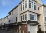 Foreclosed Home in E ROBERTS AVE, Wildwood, NJ - 08260