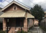 Foreclosed Home in GRAVIER ST, New Orleans, LA - 70119