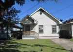 Foreclosed Home in PAUGER ST, New Orleans, LA - 70116
